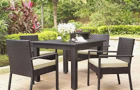 outdoor deck furniture ideas. Outdoor Deck Furniture Modern Ideas Medium Size Japanese  Best Of Tar Dining Table Gorgeous Garden Collection Outdoor Deck Furniture Ideas D