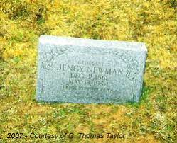 Jency Lorena Riggs Newman (1861-1954) - Find A Grave Memorial