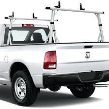 Canoe Rack For Truck Truck Racks Pickup Canoe Rack Plans ...