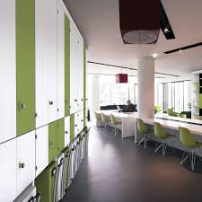 office ideas design. Image Of: Office Storage Ideas Design