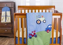 full size of bed mini crib bedding set mini crib bedding set on white and