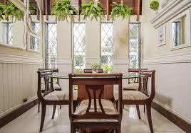 Home And Garden Interior Design Magnificent WERCR Urban Garden Home In Pinares In Curridabat