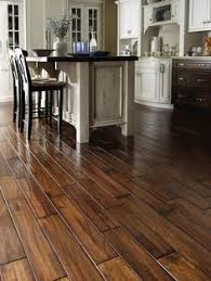 the absolute guide to hardwood flooring