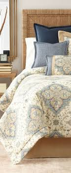 dallas cowboys decorating ideas nfl in bag complete bedding set king size logo comforter sets bedroom