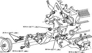 20 most recent 1989 gmc safari questions & answers fixya Gmc Safari Fuse Box Diagram 1544b7a jpg gmc safari fuse box diagram