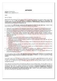 employee discipline template employee discipline write up form template disciplinary templates