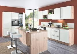 Moderne Küchen Küche modern besonders preiswert kaufen