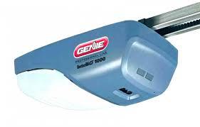 overhead door battery replacement overhead door remote genie garage intended for garage door keypad replacement