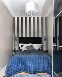 55 Tipps Für Kleine Räume Bedroom Schlafzimmer Schmales