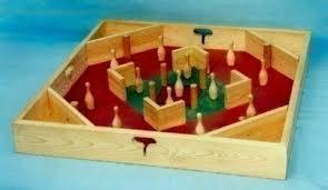 Wooden Game Plans Buy Driftwood For Crafts Uk diy woodworking vise Wood Carnival 5