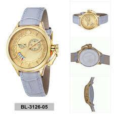 <b>BALLAST</b> мужских наручных <b>часов</b> корпус из нержавеющей стали