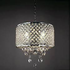 hanging glass chandelier hanging glass chandelier medium size of seeded glass chandelier beautiful clear