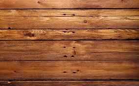 Grinch Wood Patterns Interesting Ideas