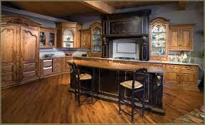 rustic alder wood kitchen cabinets luxury fascinating kitchen cabinets solid wood construction units knotty