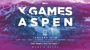 X Games Aspen 2020 Announces Music Lineup
