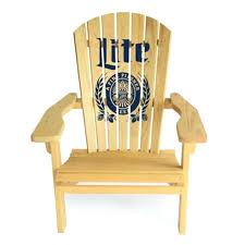 bud light leather chair bud light football recliner chair with cooler bud light chair chair bud light leather chair