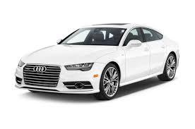 2016 audi a7 white. Fine Audi 2016 Audi A7 Throughout White 0