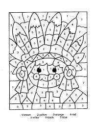 Small Picture 1928 best coloring pages images on Pinterest Coloring sheets
