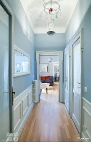 hallway office ideas. How To Decorate A Hallway Corner Office Ideas