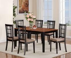 White Kitchen Table And Chairs Set Kitchen Table And Chair Sets White Kitchen With Modern Dining Set
