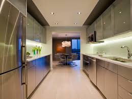 different bedroom furniture. full size of uncategorizedkitchen layout templates 6 different designs hgtv remodels layouts and modern bedroom furniture