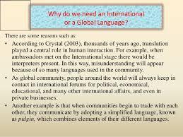 english as a global language essay importance of good health essay essay on good friend education importance of good health essay essay on good friend education