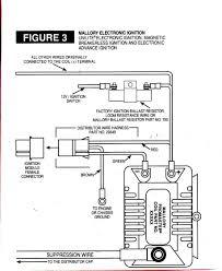 wiring diagram mallory unilite best of distributor at mallory wiring diagram mallory unilite best of distributor at mallory unilite distributor wiring