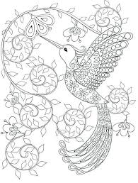 Monkey Printable Coloring Pages Fresh Free Printable Monkey Coloring