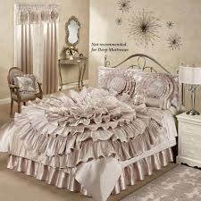 sets queen cute fl bedding where can i comforter sets looking for bedspreads purple fl bedding sets holiday bedspreads inexpensive comforter