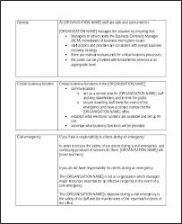 System Impact Analysis Template It Systems Analyst Healthcare Resume ...
