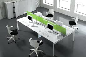 modern office furniture design concepts. Furniture Design Concept Office And Concepts Luxury Elegant Modern Conceptual Intended