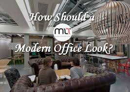 Modern office look Glass How Should Modern Office Look Jp Puah Furniture Overblog How Should Modern Office Look Modernlifetimes