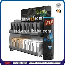 E Liquid Display Stand Tsda100 China Factory E Liquid Display Rack Wholesale E Liquid 1