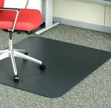 mats for office chairs plastic mat for office chair plastic office chair amazing ideas office chair