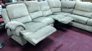 lazy boy sleeper sofa reviews. Exellent Boy Lazy Boy Reviews Sleeper Sofa With Air Mattress  La Z Recliners Uk  Throughout P