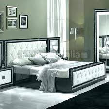 chicago bedroom furniture. Bedroom Set Modern Single Italian Sets Furniture . Italian Bedroom Furniture  Sets In Chicago Classic.