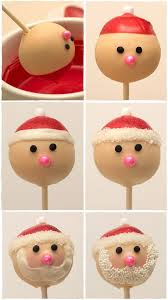 Decorating Cake Balls 100 best Cake Pops images on Pinterest Cake pop Cakepops and 81