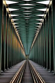 Bildresultat fr symmetrical patterns in photography harmony in