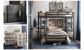 bunk bed designs bunk beds kid beds