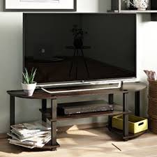 acrylic tv stand.  Acrylic Quickview For Acrylic Tv Stand L