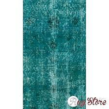turquoise runner rug lovely teal nice cm color runners rugs celestial