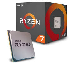 Amds Ryzen Gang Is Currently Clobbering Intel On Amazons