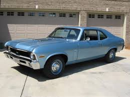 1967 chevelle ss wiring diagram on 1967 images free download 1970 Chevelle Wiper Motor Wiring Diagram 1967 chevelle ss wiring diagram 7 1969 corvette wiring diagram 1969 chevy truck wiring diagram Chevy Wiper Motor Wiring Diagram