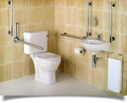 bathroom accessories ideas. Bathroom Accessories Ideas R