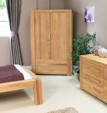 atlas chunky oak hidden home. the atlas solid oak collection captures popularity of furniture featuring chunky construction complemented with contemporary lines and a soft hidden home e