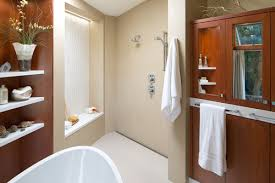 San Diego Bathroom Remodel Concept Cool Ideas