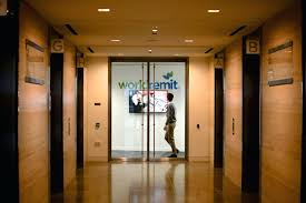 office entry doors. Office Entrance Door .  Commercial Building Entry Doors