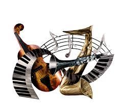 """Résultat de recherche d'images pour """"""""musique"""" + instruments"""""""