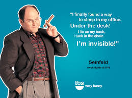 Seinfeld Quotes Cool Seinfeld Wallpapers Group 48