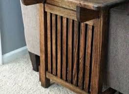 woodworking plans for round end table woodworking